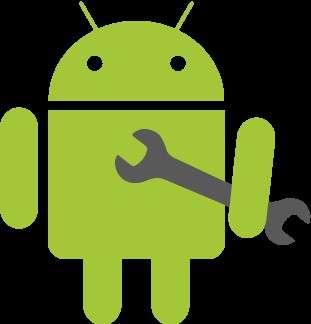 """Как перепрошить планшет """"Андроид"""" - инструкция"""