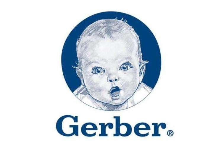 """Что такое """"Гербер""""? Детское питание Gerber: обзор продукции, отзывы"""