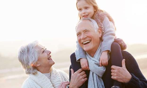 Соцобеспечение пенсионеров: понятие, виды обеспечения, кому положено и порядок получения