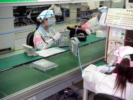 Материнская плата ASUS – качество, проверенное временем