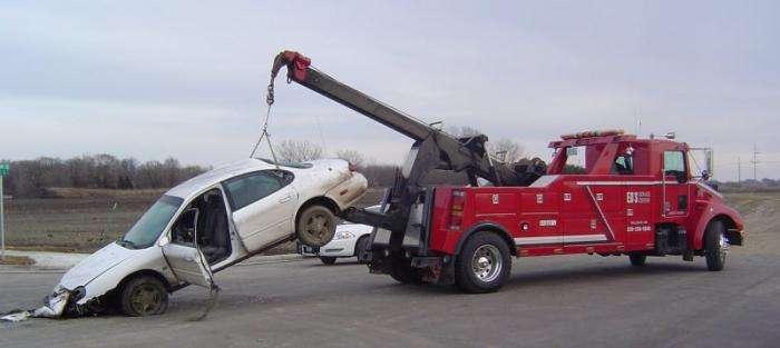 Как забрать машины со штрафстоянки? Что делать, если вашу машину забрали на штрафстоянку?