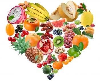 Как снизить холестерин без лекарств и удерживать его на низком уровне
