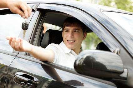 Как не купить кредитные автомобили и распознать мошенников?