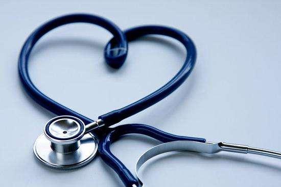Водительская медкомиссия - где пройти и какой список врачей