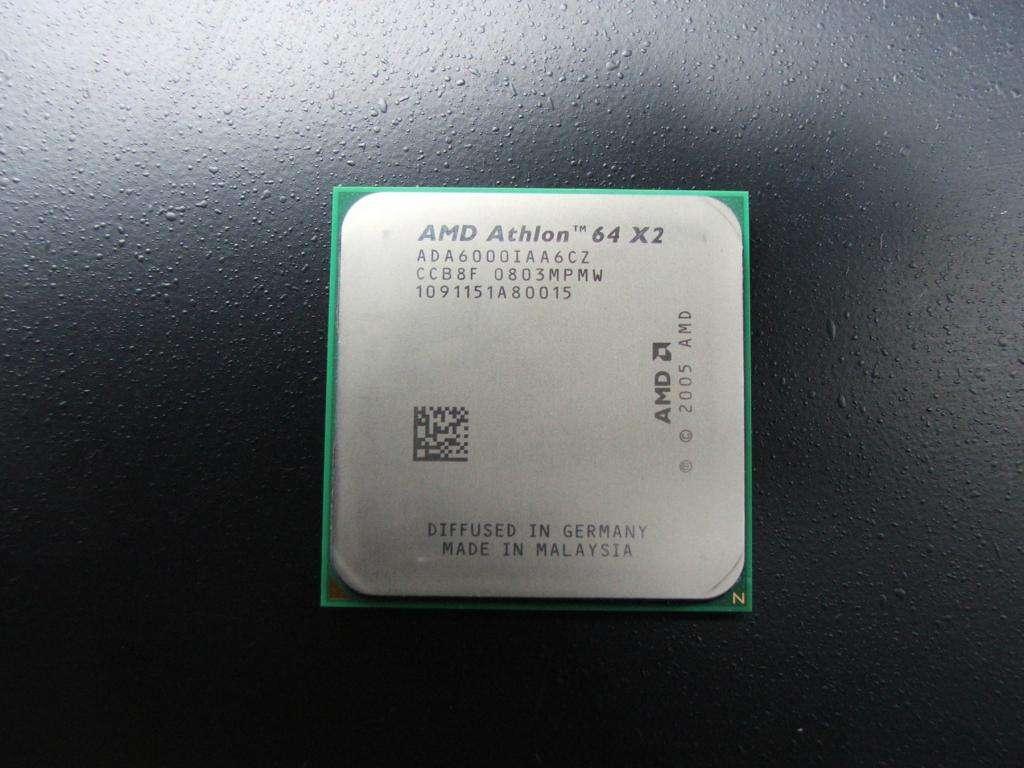 """Процессоры """"АМД"""": рейтинг, обзор лучших моделей, характеристики и отзывы"""