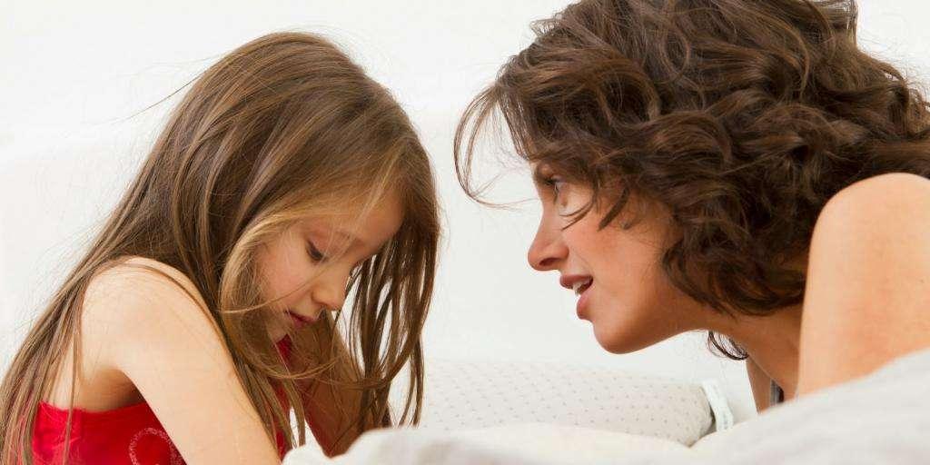 Этическое воспитание: цели и задачи