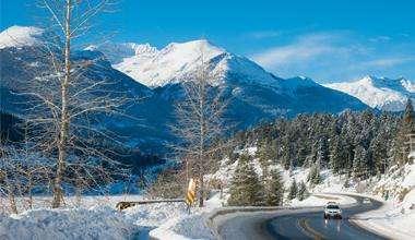 Шины Cordiant Winter Drive: отзывы. Cordiant Winter Drive: характеристики, цены
