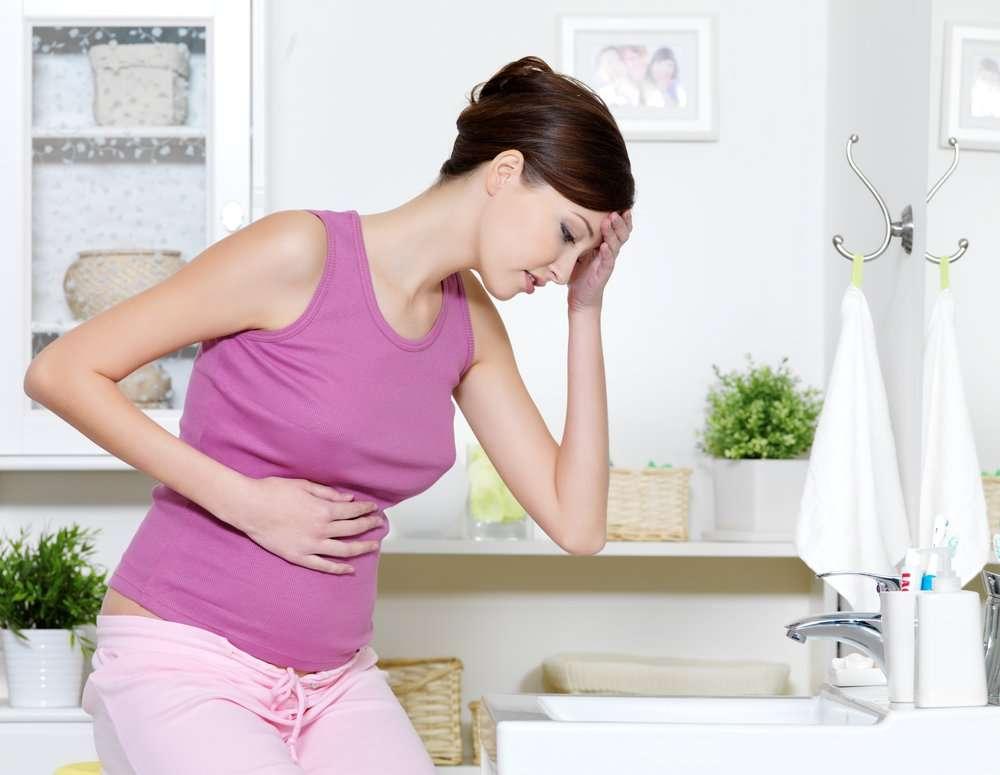 Браслеты от тошноты для беременных: описание, особенности применения, отзывы