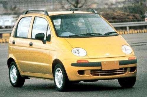 Лучшие бюджетные автомобили. Как купить экономичный и комфортный автомобиль за минимальную цену?