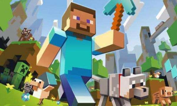 Не запускается Minecraft? Эта проблема разрешима!