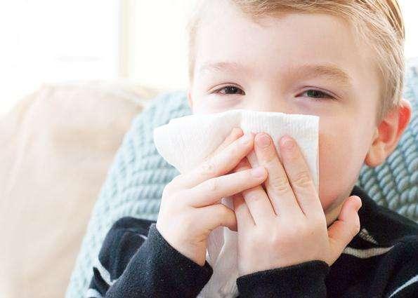 Что делать, если насморк у ребенка? Лечение народными средствами – вот отличный выход!