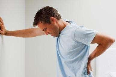 Симптомы внутреннего геморроя, причины и лечение