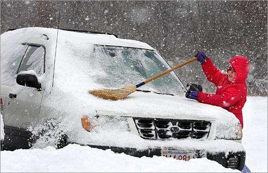Как в мороз завести дизель? Как зимой завести машину? Советы, рекомендации