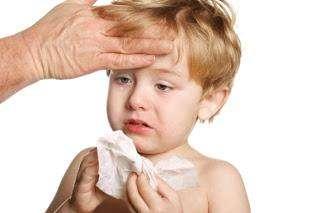 Серозный менингит: признаки у детей, которые должны насторожить родителей