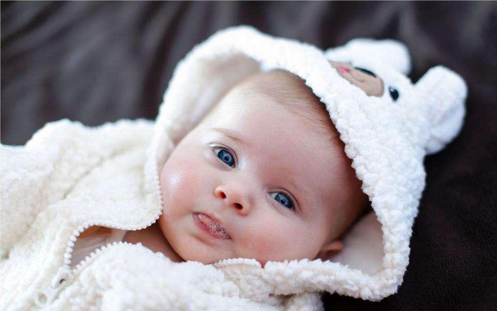 Упражнения для новорожденных: польза, рекомендации врачей и пошаговая инструкция выполнения с фото