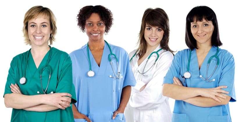 Признаки при беременности на ранних сроках до задержки: основные симптомы