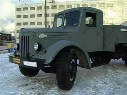 МАЗ-200: технические характеристики, цена, отзывы и фото