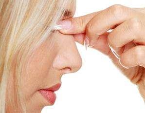 ВСД по гипотоническому типу: симптомы и лечение