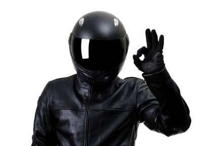Какой фирмы защитная экипировка для мотоциклистов лучше? Где купить и как выбрать экипировку для мотоциклистов?