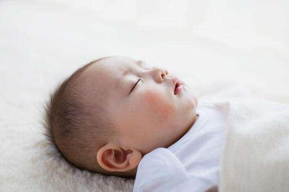 Серозный менингит: симптомы у детей, диагностика, профилактика