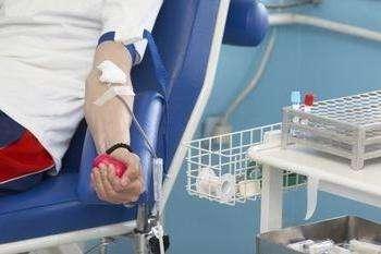 Озонотерапия внутривенно. Отзывы пациентов