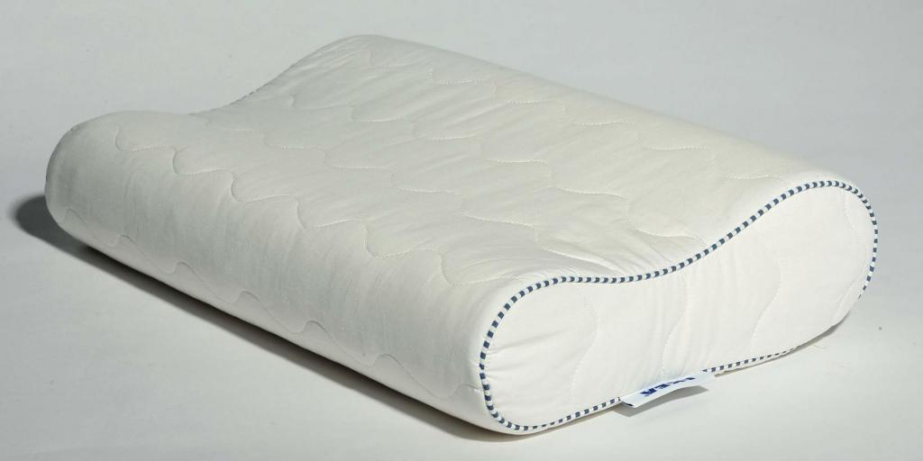"""Ортопедические подушки """"Икеа"""": отзывы покупателей, удобства для сна и наполнители"""