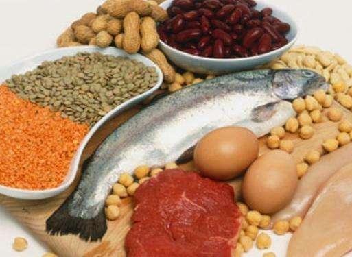 Что едят после тренировок – питание для красивого тела
