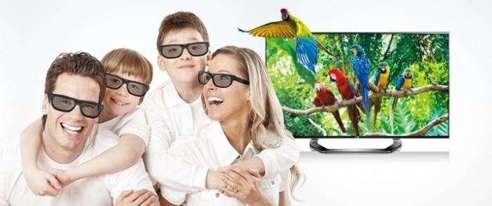 Как смотреть 3D-фильмы на компьютере у себя дома