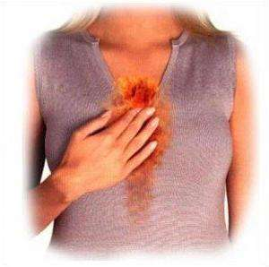 Какие бывают симптомы сердечного кашля