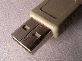 Как записать ISO-образ на флешку: инструкция