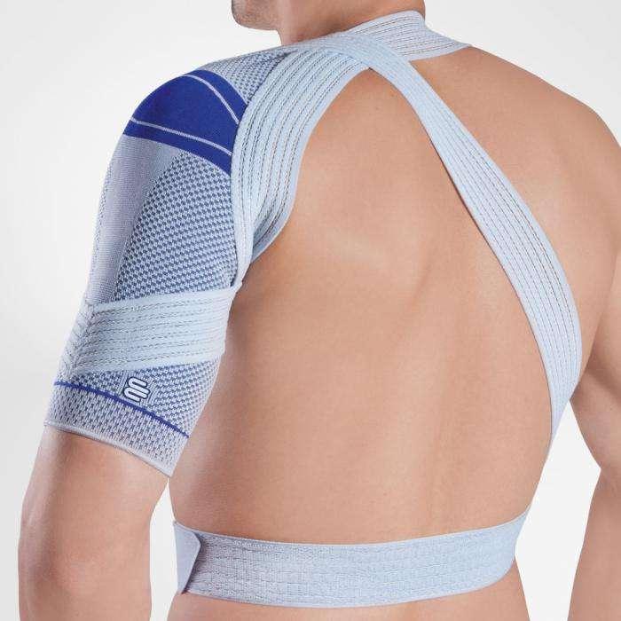 Артроз плечевого сустава: лечение, симптоматика и причины появления