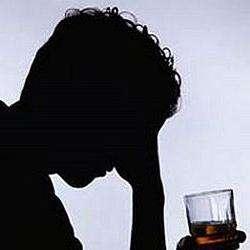 Насколько эффективна кодировка от алкоголя и как её проводят?