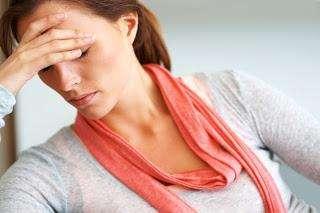 Недостаток эстрогенов: симптомы и последствия