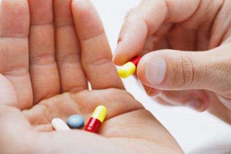Как правильно подобрать противоаллергенные препараты