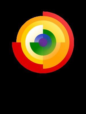 Как сделать логотип в Фотошопе: инструкция для новичков