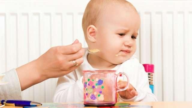 Что делать, если у ребенка нет аппетита: причины, эффективные методы решения, советы педиатров