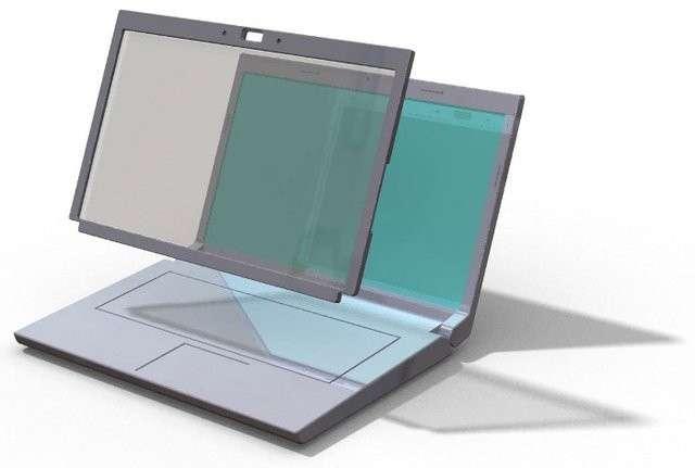 Какая программа открывает файлы PDF лучше всего?