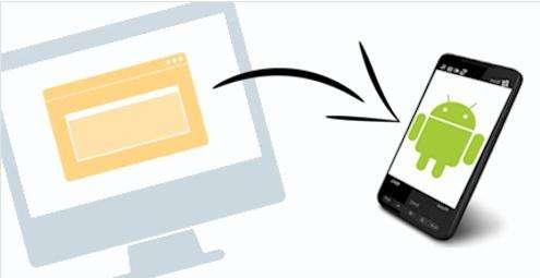 Как установить APK на Android – инструкция