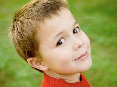 Задержка психического развития ребенка (ЗПР) - что это такое?