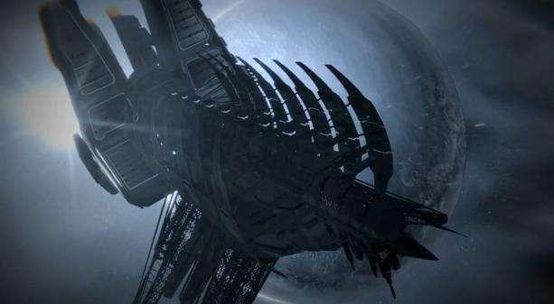 Советы по Dead Space: прохождение игры без хлопот