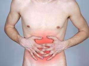 Тяжесть в желудке: симптомы, лечение