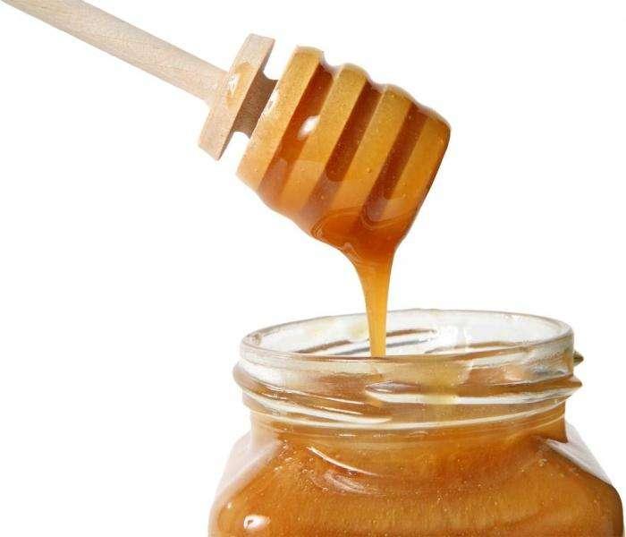 Можно ли мед кормящей маме? Узнаем!