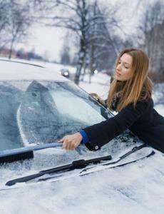 Какое масло заливать на зиму в двигатель?