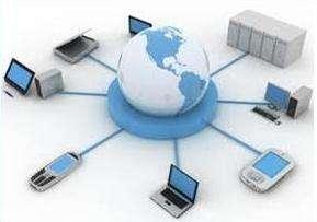 Понятие информационных систем и их разновидности