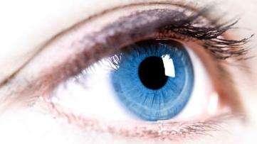 Ангиопатия сетчаток глаз. Группы риска, разновидности, лечение