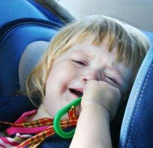 Симптомы перегрева на солнце у детей. Лечение, профилактика