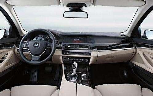 Модельный ряд БМВ (BMW): обзор, фото, технические характеристики. Основные отличия новых автомобилей от устаревшей версии