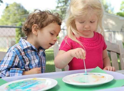 Опыты для детей дома: веселые, занимательные и познавательные. Наборы для опытов и экспериментов для детей