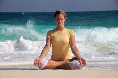 Спиральная гимнастика - отличное здоровье и молодость на долгие годы