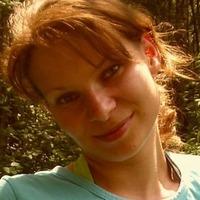 Мирослава Репина